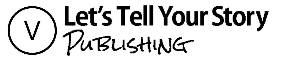 Let's Tell Your Story